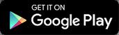 RabbitCRM google play